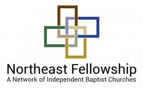 Northeast Fellowship of Independent Baptist Churches